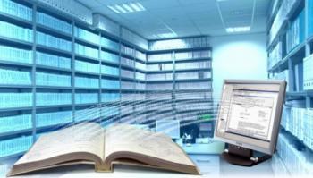 АИЖК запустил электронную регистрацию сделок по ипотеке