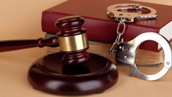 Арестован экс-глава стройкомпании в Тюмени