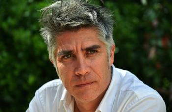 Архитектор Алехандро Аравена получил премию Гётеборга