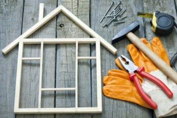 Башкирия выделит более 2,7 млрд на капремонт жилья