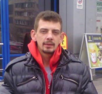 Без вести пропал солдат-контрактник из Хмельницкой области