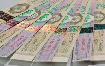 Благодаря акциза бюджеты Области пополнились на 30 миллионов гривен