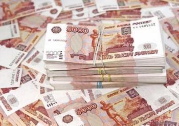 Более 100 млн рублей выделено в Приамурье на поддержку обманутых дольщиков