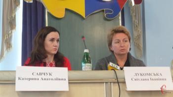 Бороться с безработицей на Хмельнитчине будут за деньги Евросоюза