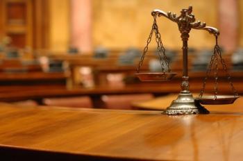 Бывший главный архитектор Воронежа пойдет под суд