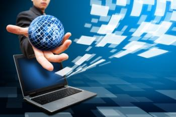 Через два года 80% услуг по кадастровому учету в Москве перейдут в электронный формат