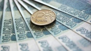 Число ежегодно выдаваемых в РФ ипотечных кредитов удвоится