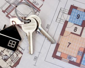 ДДУ по апартаментам нужно с 2017г страховать в компфонде как жилье