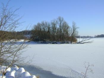 Деражнянська РГА передала в собственность 14 гектаров земли заказника для ведения сельского хозяйства