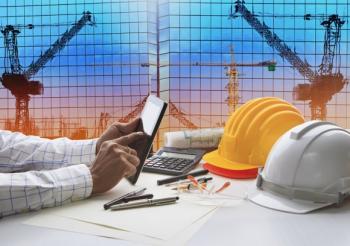Доля отказов в градостроительной сфере Подмосковья сократилась в 2 раза
