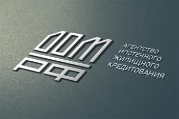 Дом.РФ работает над снижением административной нагрузки на застройщиков