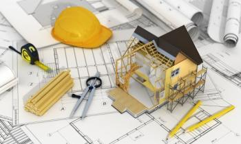 Дополнительные процедуры в сфере строительства исключат в 2019 г
