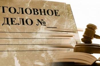 Два дела завели на замглавы ставропольского Минстроя