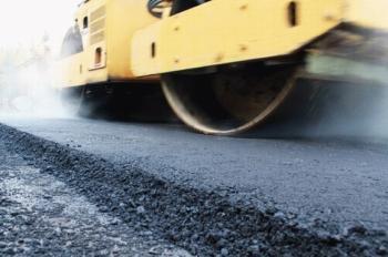 Две новые дороги построят между Минским и Боровским шоссе в Москве