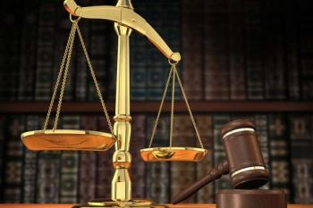 Экс-директор челябинской стройкомпании признал свою вину