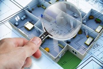 Эксперты проведут проверку строительства домов по реновации