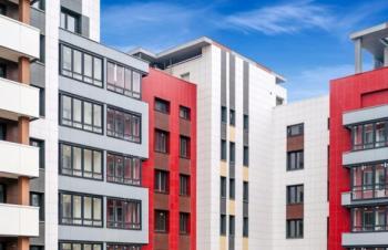 Эксперты проверили строительство дома по программе реновации жилья