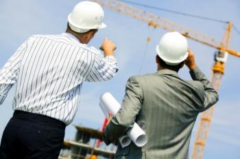 Эксперты проверят качество строительства трех домов реновации