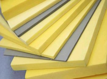ФАУ ФЦС выпустил стандарт на полимерные плиты