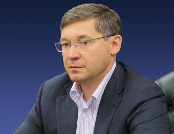Глава Минстроя ответил на критику Валентины Матвиенко