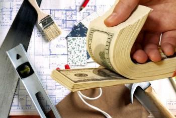 Главгосэкспертиза заплатит за строительные цены