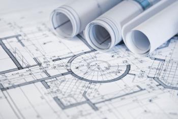 Главного архитектора Воронежа выберут на конкурсе
