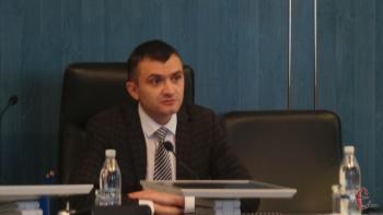 Хмельницкие депутаты просят Кабмин повысить зарплату работникам детских садов