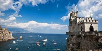 Иностранные инвесторы заинтересовались строительством в Крыму