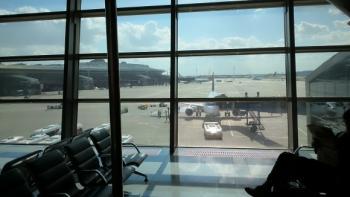 Иркутская область ищет инвесторов для развития аэропортов