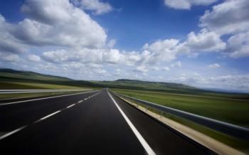 Китай поучаствует в строительстве новых автодорог в Приморье