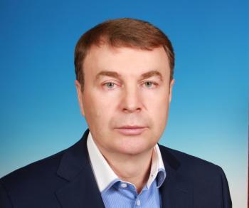 Конгресс энергоэффективности получил поддержку ГД России