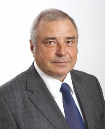 Конгресс поддержал Совет Федерации Федерального собрания России