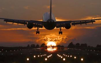 Конкурс на строительство терминала в аэропорту Южно-Сахалинска возобновлен