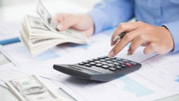 Контроль над расходованием денег дольщиков ужесточат