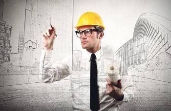 Крым объявит конкурс на должность главного архитектора