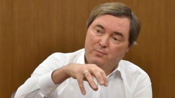 ЛСР получила разрешение на строительство ЖК на севере Москвы