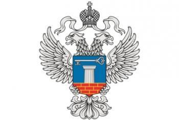 Минстрой России в 2018 году разработает и поправит 60 СП
