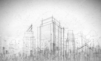Минстрой может в марте подписать план сейсмостойкого строительства