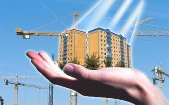 Минстрой подготовит стратегию жилищного строительства до 2025 года