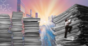 Минстрой призвал упростить административные процедуры в строительстве