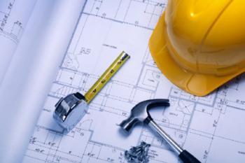 """НИЦ """"Строительство"""" вошел в пятерку компаний, по технологическому и ценовому аудиту"""