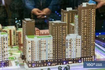 На 100+ Forum Russia поговорят о комфортной среде российских городов