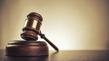 На Хмельнитчине будут судить двух рецидивистов за разбой и изнасилование
