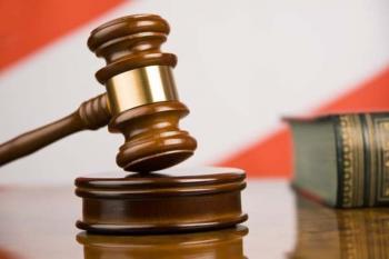 На Хмельнитчине суд отобрал у предпринимателя почти 154 гектара земли
