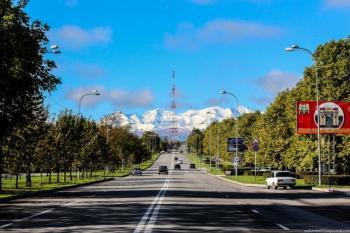 На месте ж/д в Нальчике построят автодорогу