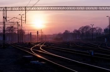 На развитие Киевского направления МЖД выделят 5,25 млрд рублей