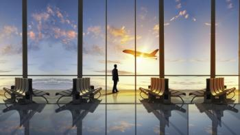 На строительство терминала аэропорта Саранска выделено 700 млн рублей