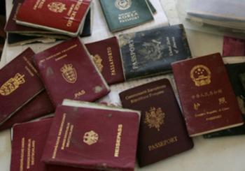 На территории области в прошлом году выявили 173 нелегальных мигранты