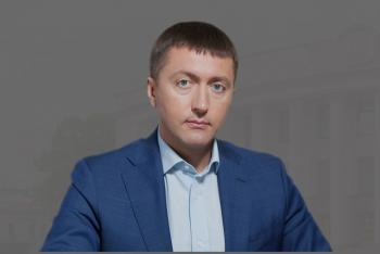 Народный депутат Украины Сергей Лабазюк отчитался о депутатской деятельности в 2016 году