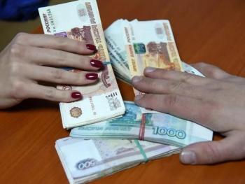 Нелегальные застройщики Крыма заплатят миллионы